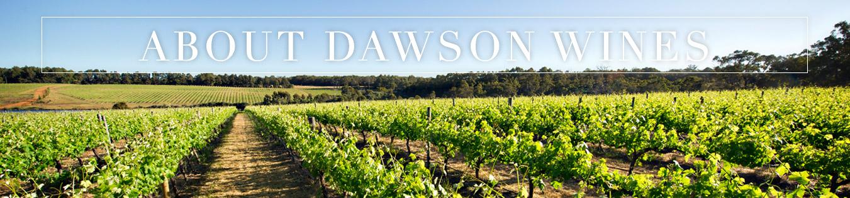 dawson-wines-banner-about