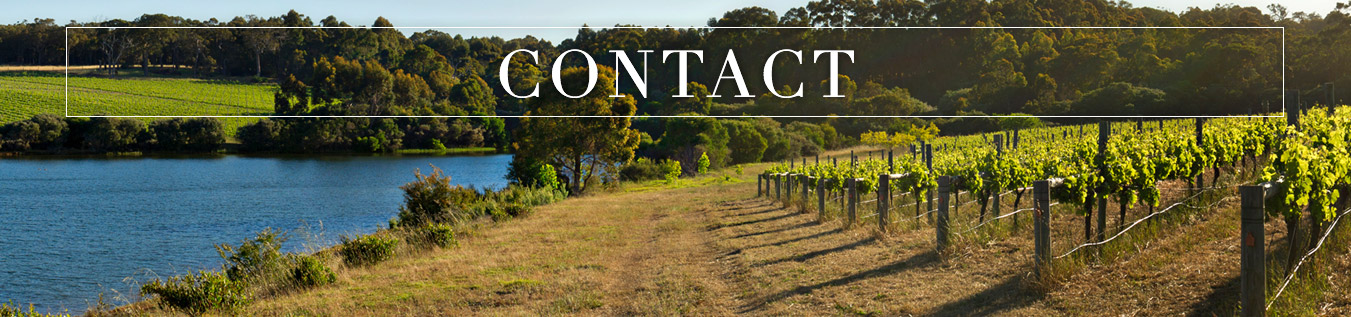 dawson-wines-banner-contact