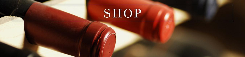 dawson-wines-banner-shop